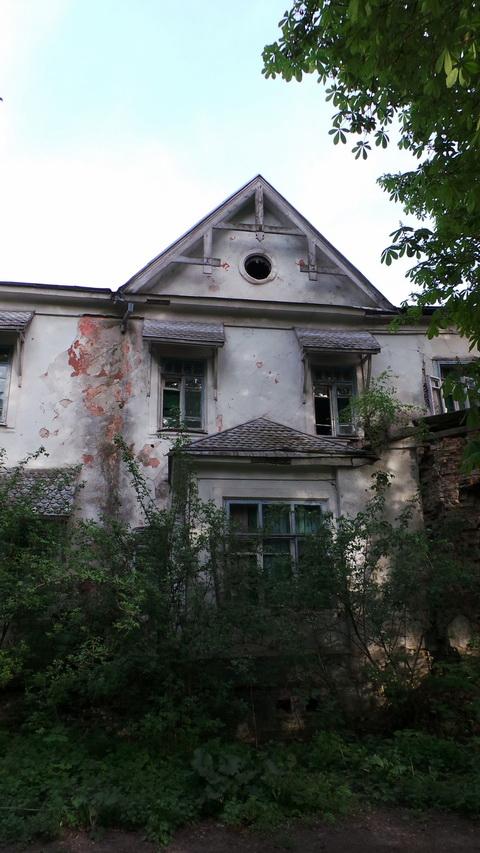 20120101_020039.jpg