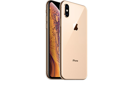 iphone-xs-gold-image_01.jpg