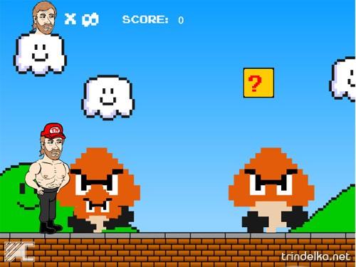 chuck-norris-game.jpg
