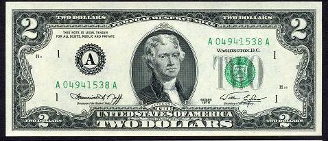 2 долларов купить монету 10 литов музыка