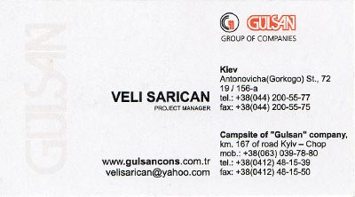 bussiness-card-two-sides-01.jpg