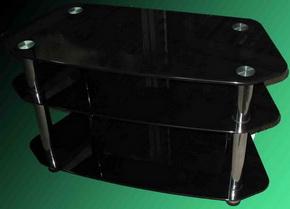 GS-103(black).jpg