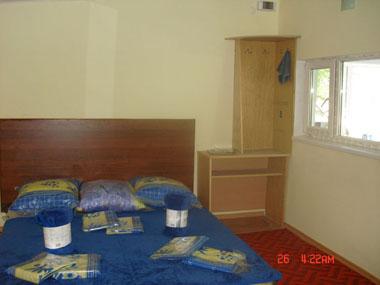 Кровать-1.jpg