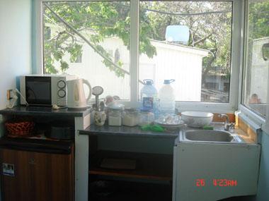 Кухня -1.jpg