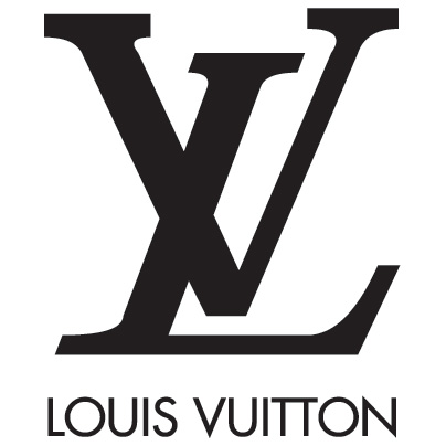 louis_vuitton_logo.jpg