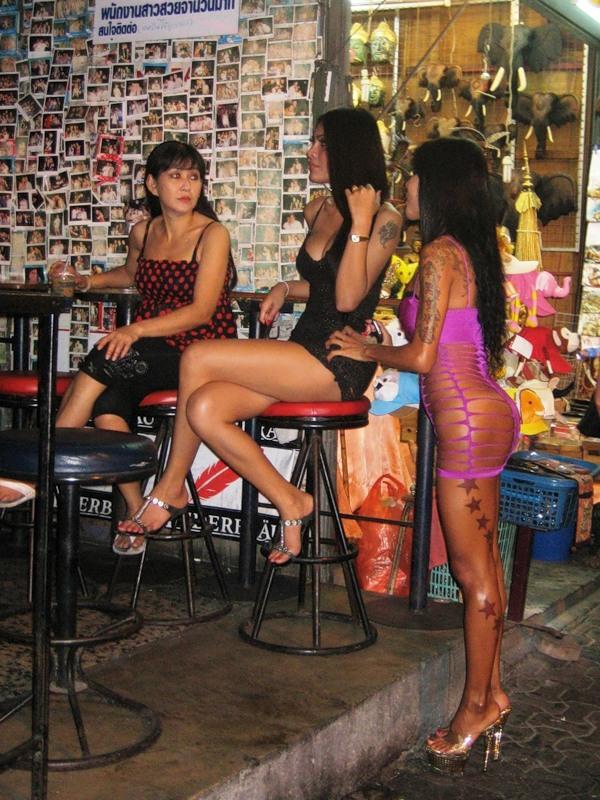 Трансвеститы Паттайи (Тайланд) 78_22aed9a50a07c68b7fd7946196fb77cc
