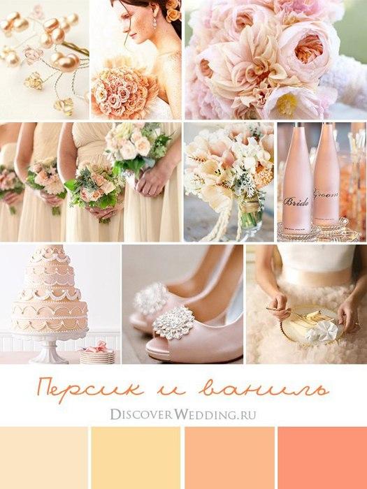Свадебные платья Wedding dresses - Страница 3 78_2680c9c7c73519f58b1e117e5f66ea28