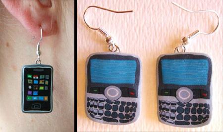 earring09.jpg