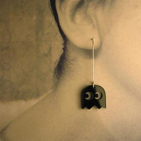 earring15.jpg