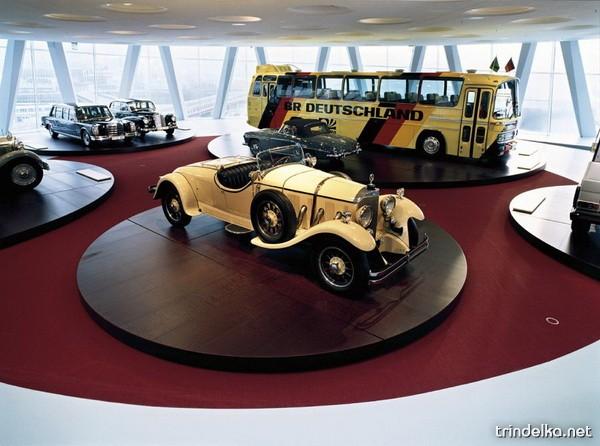 mercedes-benz-museum-26_1308_.jpg