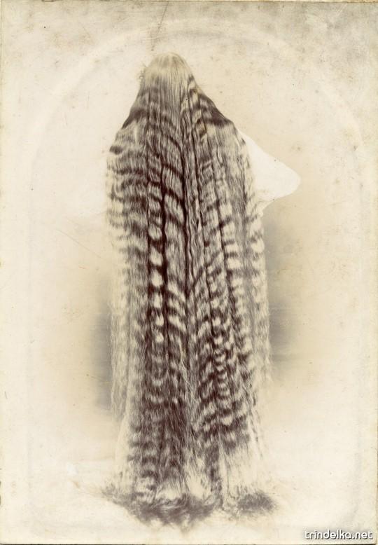 Сестры Сазерленд - самые знаменитые девушки с длинными волосами 78_92014b60509f23213bf3cf4267e9b75b