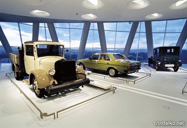 mercedes-benz-museum-26_1307_.jpg