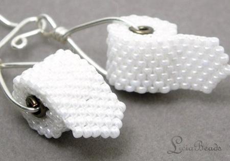 earring12.jpg