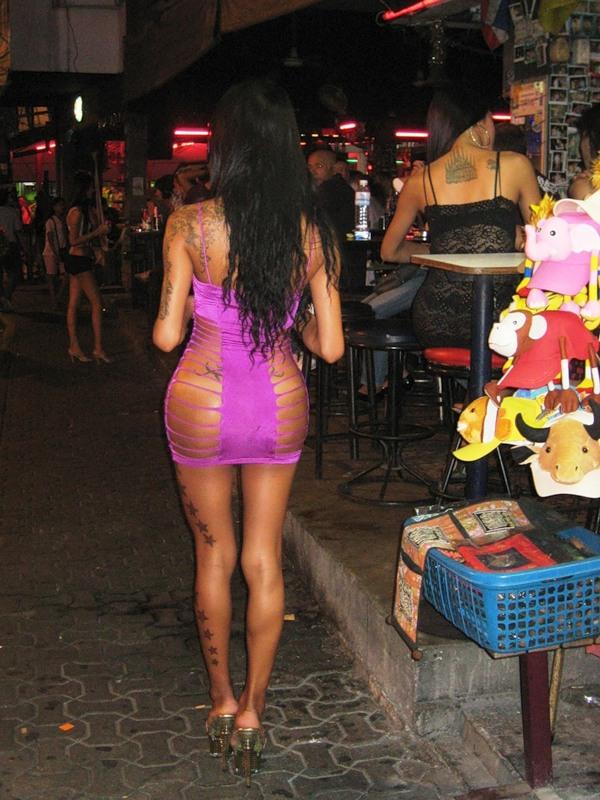 Трансвеститы Паттайи (Тайланд) 78_daf60b0b7823a827ae982664508ce986