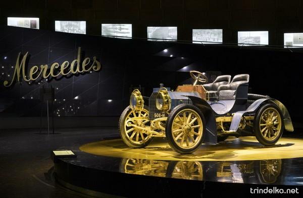 mercedes-benz-museum-26_1302_.jpg