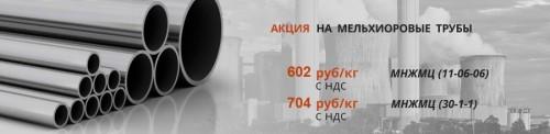 0ec6e8a478412ae318a4ac581a47346e.jpeg