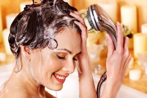 shampun (1).jpg