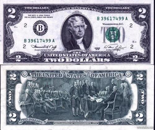 2$.JPG