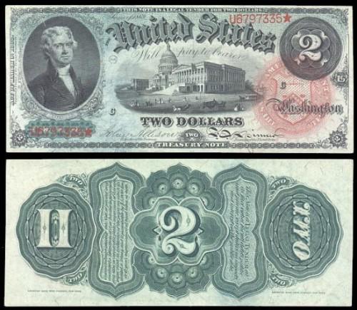 two-dollars-05.jpg