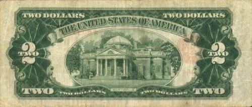 two-dollars-07.jpg