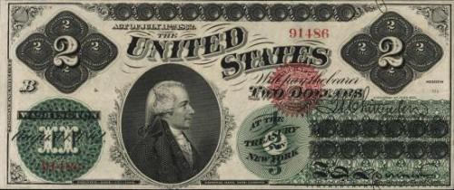 two-dollars-03.jpg