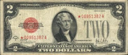 two-dollars-06.jpg