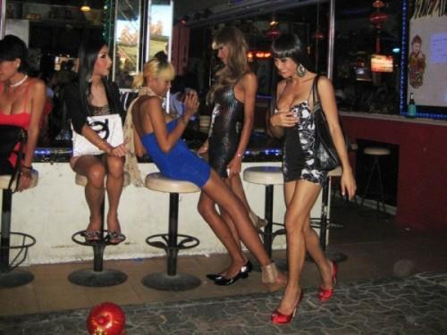 Трансвеститы Паттайи (Тайланд) Thumb_78_2ab701564dc869e3c8495148e0a7a950