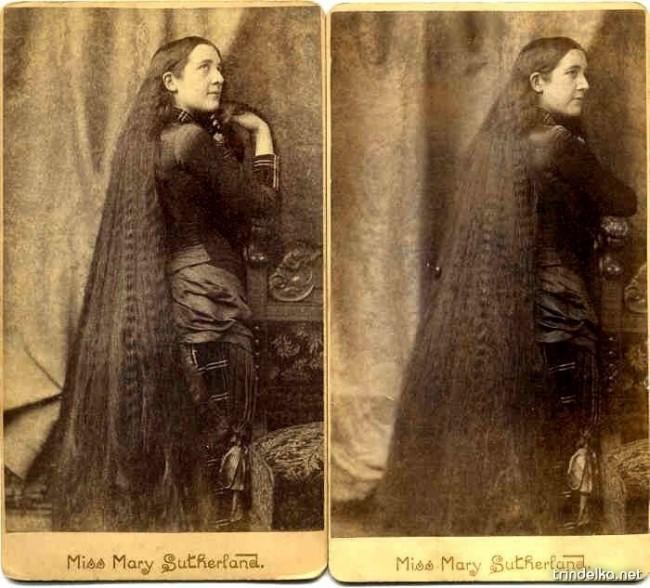 Сестры Сазерленд - самые знаменитые девушки с длинными волосами Thumb_78_2c07221131c776f9e594bc4d62f9d9ab