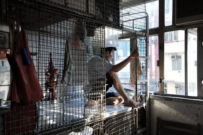 Жизнь китайцев в клетках в Гонконге Thumb_78_2ee7abc0ed6ed8303874a6789acc4233