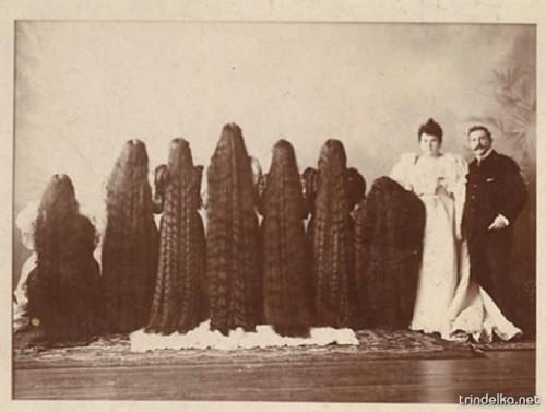 Сестры Сазерленд - самые знаменитые девушки с длинными волосами Thumb_78_7f4cc8d9ce78111a4027779db33f8a65