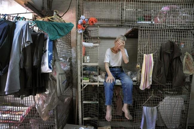 Жизнь китайцев в клетках в Гонконге Thumb_78_836a5e3626b252ffa1ec88cc449ba279