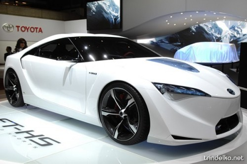 concept_car_ft_h5_3_10_6_enimages_big toyota FT-HS 2.jpg