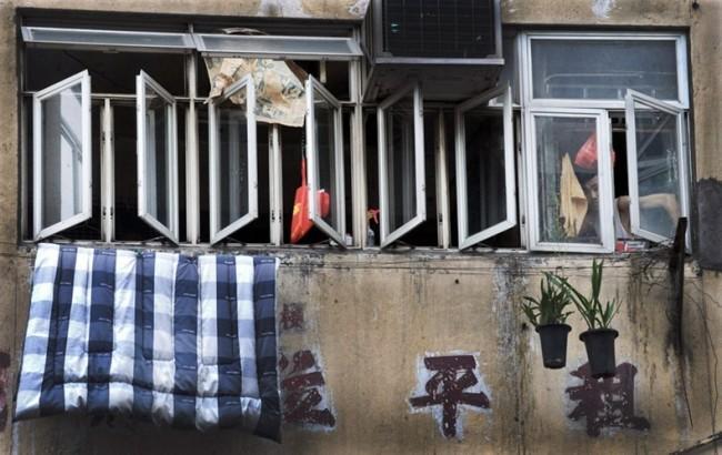 Жизнь китайцев в клетках в Гонконге Thumb_78_b0d67c9ed74b07ebea2c16fb212e5ae6