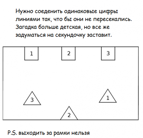 http://trindelka.net/forum/files/thumb_78_c47610bc99eb9a8058d26c265f31cf8b.png