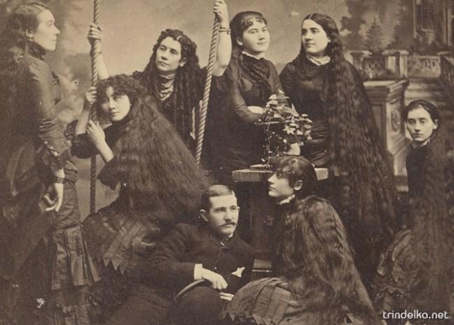 Сестры Сазерленд - самые знаменитые девушки с длинными волосами Thumb_78_d4d138bf79f3b0cf612230f1bed2887d