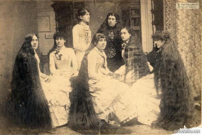Сестры Сазерленд - самые знаменитые девушки с длинными волосами Thumb_78_e4fd1522daa2c37dfba3263bb544fb62