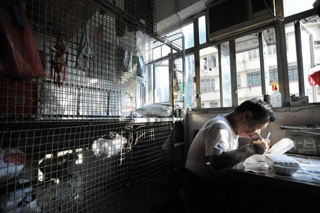 Жизнь китайцев в клетках в Гонконге Thumb_78_ea352ba4a0683f358b360fad34169c9d
