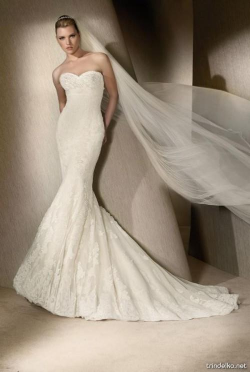 свадебные платья ыфт зфекшс