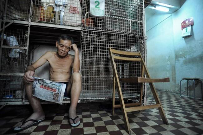 Жизнь китайцев в клетках в Гонконге Thumb_78_f10b2396a428f10e8d4f28455e278217