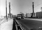Мост Патона, 1970 г.