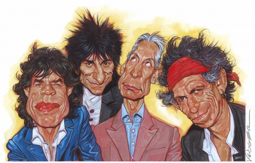 rock-01-Rolling Stones Illustration.jpg