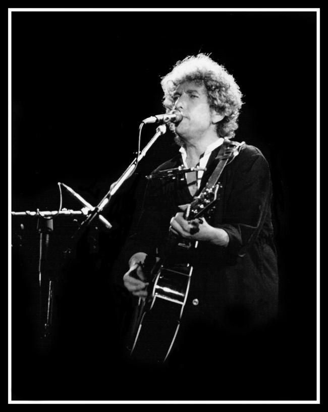 rock-03-Dylan-Barcelona.jpg