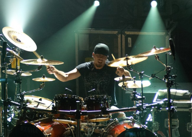 rock-05-Jukka-Nevalainen-drums.jpg