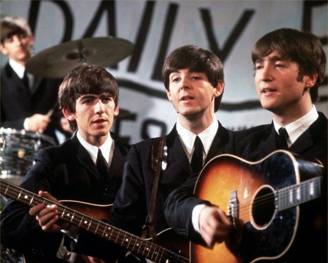 rock-06-the-beatles.jpg