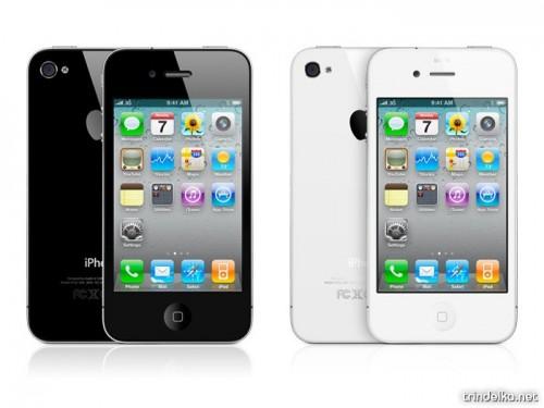 iphones-4.jpg