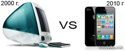 imac-2000-vs-iphone-4.jpg